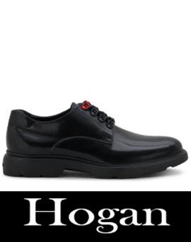 Footwear Hogan 2017 2018 for men 7