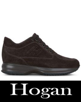 Footwear Hogan 2017 2018 for men 8