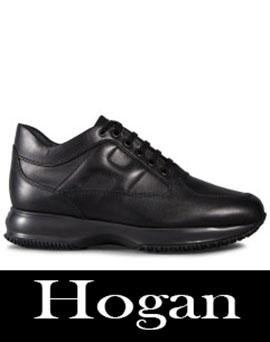 Footwear Hogan 2017 2018 for men 9