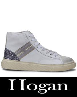 Footwear Hogan 2017 2018 for women 1