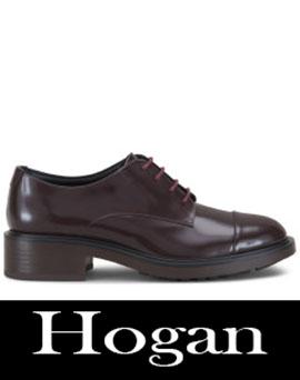 Footwear Hogan 2017 2018 for women 2