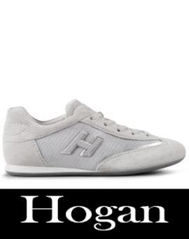 Footwear Hogan 2017 2018 for women 3