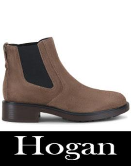Footwear Hogan 2017 2018 for women 4