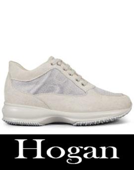 Footwear Hogan 2017 2018 for women 5