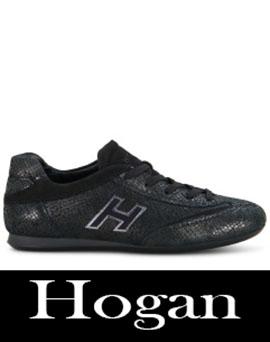 Footwear Hogan 2017 2018 for women 6