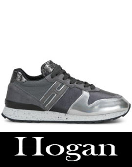Footwear Hogan 2017 2018 for women 7