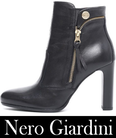 Footwear Nero Giardini for women fall winter 10