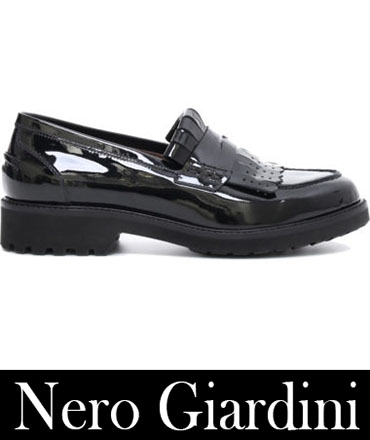 Footwear Nero Giardini for women fall winter 5