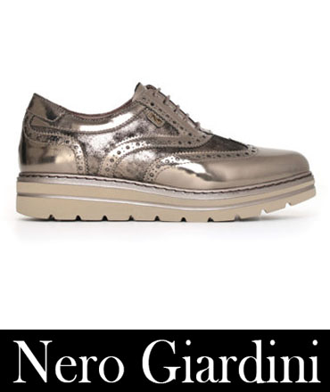 Footwear Nero Giardini for women fall winter 6