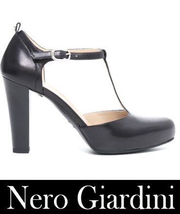 Footwear Nero Giardini for women fall winter 8