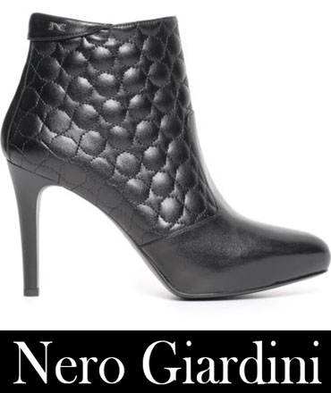 Footwear Nero Giardini for women fall winter 9