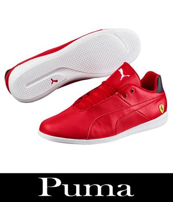 Footwear Puma 2017 2018 for men 1