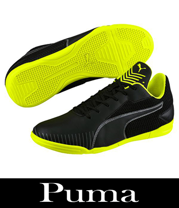 Footwear Puma 2017 2018 for men 2