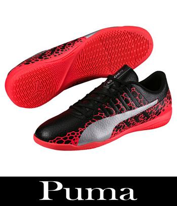 Footwear Puma 2017 2018 for men 3