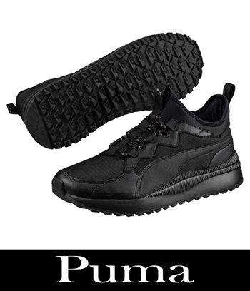 Footwear Puma 2017 2018 for men 4