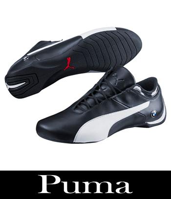 Footwear Puma 2017 2018 for men 5