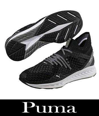 Footwear Puma 2017 2018 for men 6