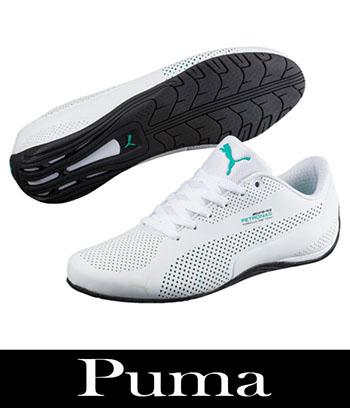Footwear Puma 2017 2018 for men 7