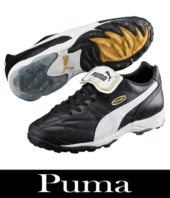 Footwear Puma 2017 2018 for men 8