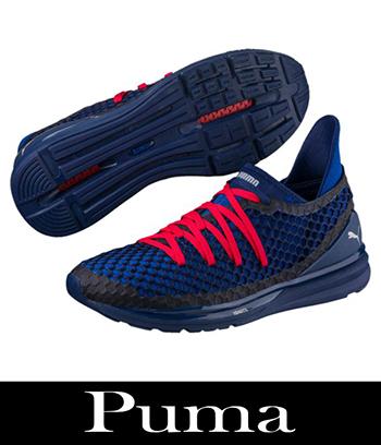 Footwear Puma 2017 2018 for men 9