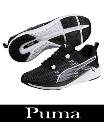 Footwear Puma 2017 2018 for women 1