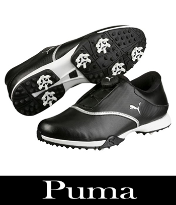 Footwear Puma 2017 2018 for women 3