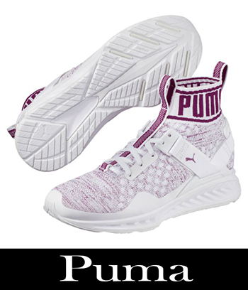 Footwear Puma 2017 2018 for women 7