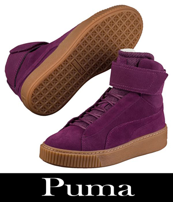 Footwear Puma 2017 2018 for women 9
