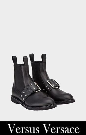Footwear Versus Versace 2017 2018 for men 1
