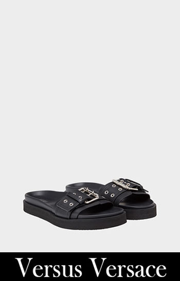 Footwear Versus Versace 2017 2018 for men 2
