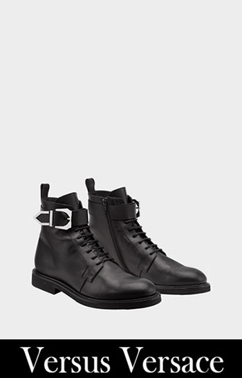 Footwear Versus Versace 2017 2018 for men 3