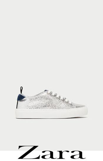 Footwear Zara for women fall winter 4
