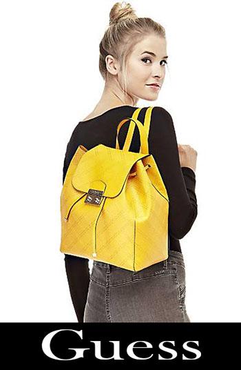 Guess bags 2017 2018 fall winter women 1