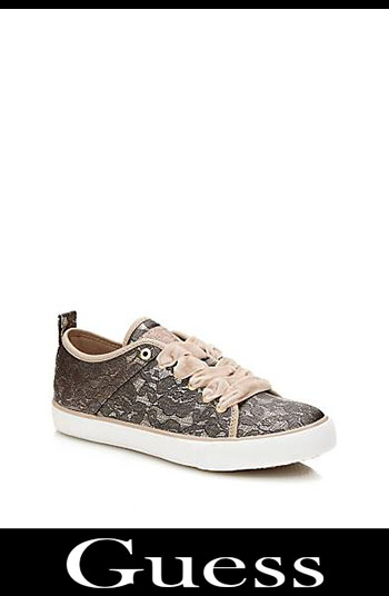 Guess shoes 2017 2018 for women 5