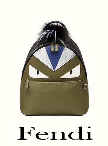 Handbags Fendi fall winter 2017 2018 3