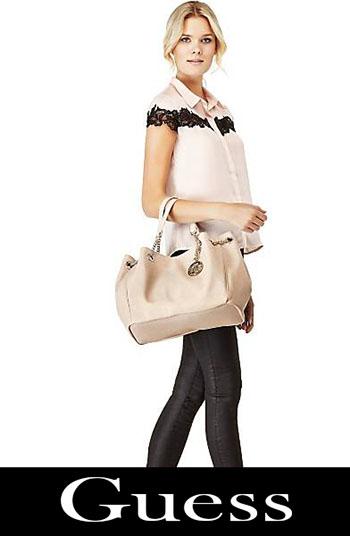 Handbags Guess fall winter 2017 2018 1