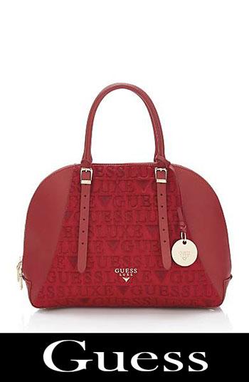 Handbags Guess fall winter 2017 2018 10