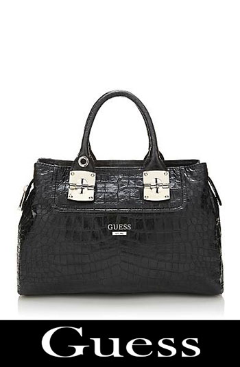 Handbags Guess Fall Winter 2017 2018 2
