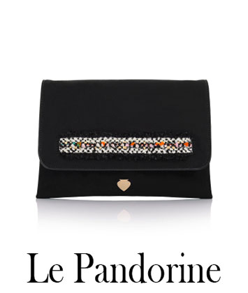 Handbags Le Pandorine fall winter 2017 2018 3