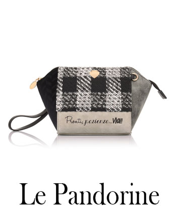 Handbags Le Pandorine fall winter 2017 2018 6