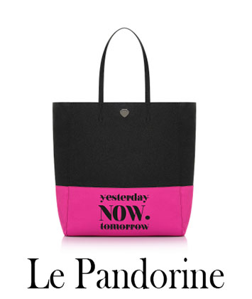 Handbags Le Pandorine fall winter 2017 2018 7