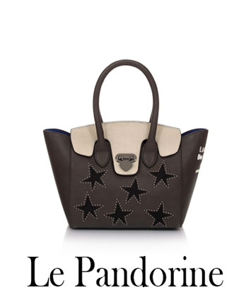 Handbags Le Pandorine fall winter 2017 2018 8