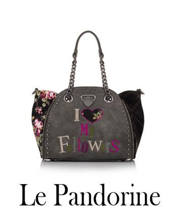 Handbags Le Pandorine fall winter 2017 2018 9