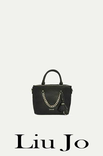 Handbags Liu Jo fall winter 2017 2018 7