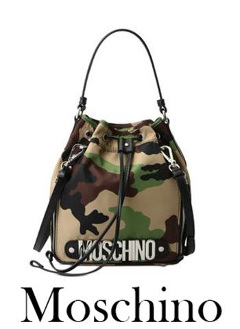 Handbags Moschino fall winter 2017 2018 3