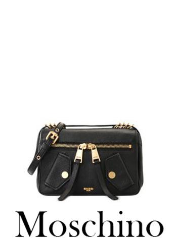 Handbags Moschino fall winter 2017 2018 4