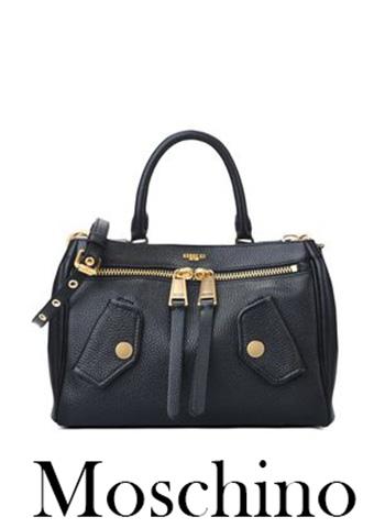 Handbags Moschino fall winter 2017 2018 7