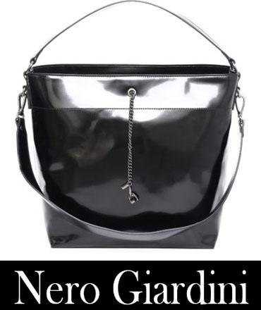 Handbags Nero Giardini fall winter 2017 2018 1