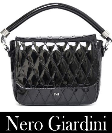 Handbags Nero Giardini fall winter 2017 2018 2
