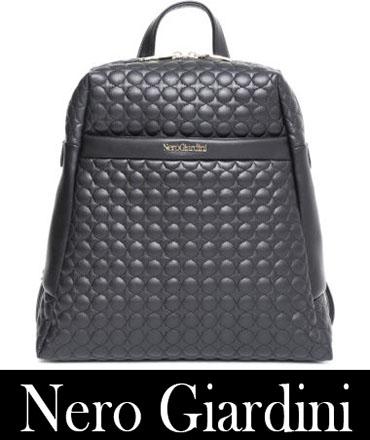 Handbags Nero Giardini fall winter 2017 2018 3